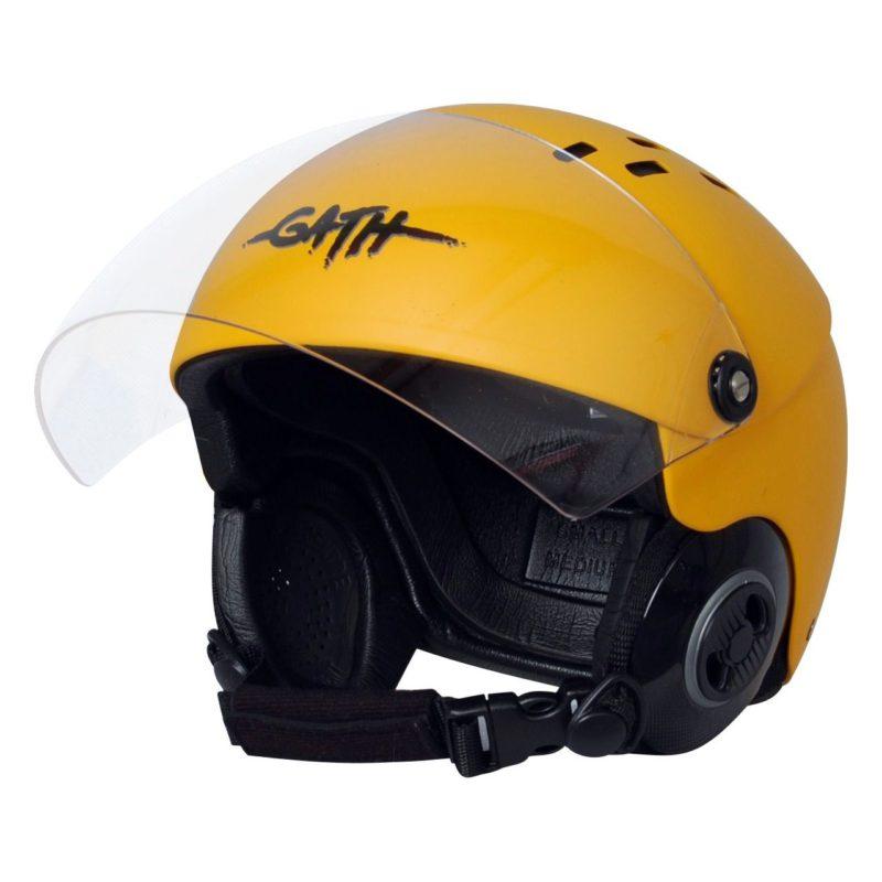 GEDI-YLW-clear-visor-up