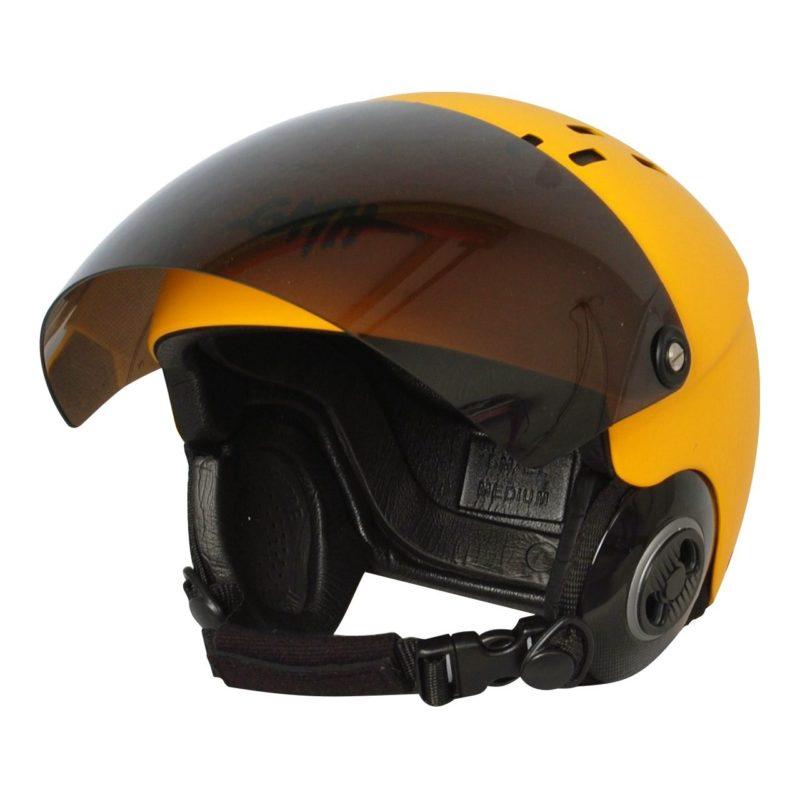 GEDI-YLW-grey-visor-up