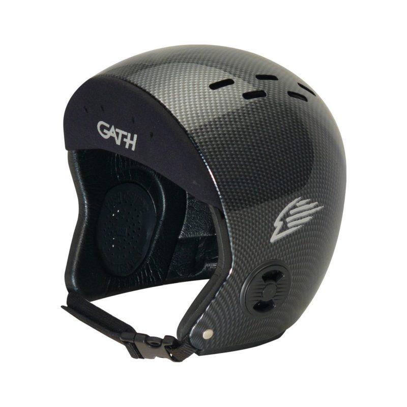 GH-Neo-Carbon