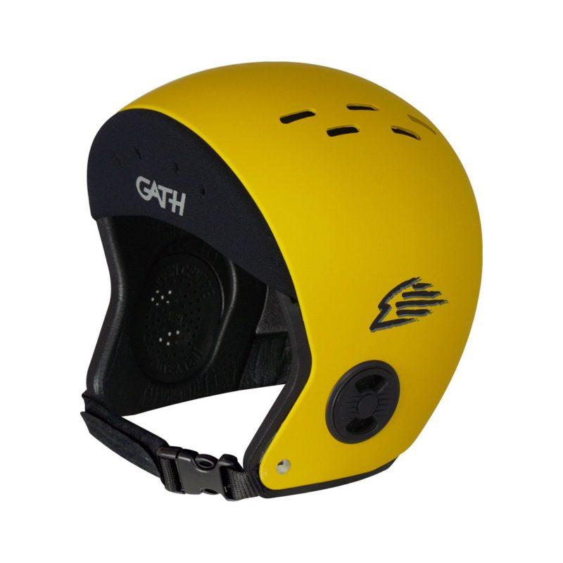GH-Neo-Yellow