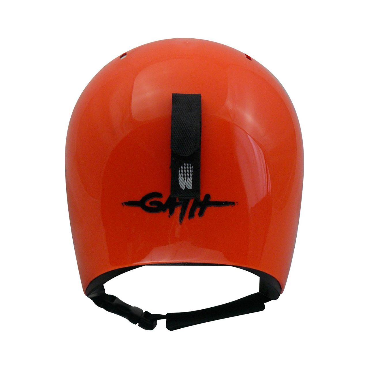 Helmet Straps