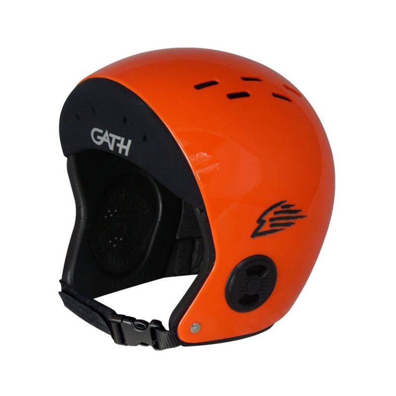 GH-Neo-Orange