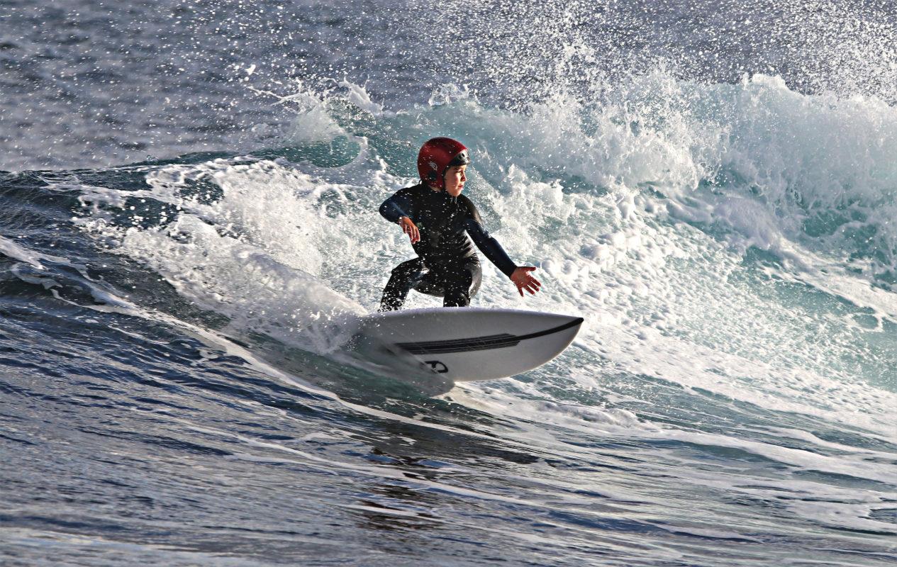 Surf Helmets, Rescue Helmets, Skydiving Helmets, Watersport